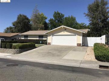 8105 Poppyfield Way, Citrus Heights, CA