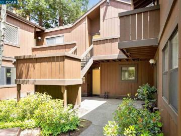 8136 Camelback Pl, Shadowood, CA