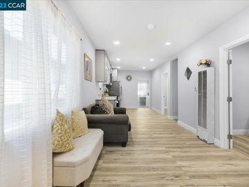 818 Pennsylvania Richmond CA Home. Photo 3 of 26