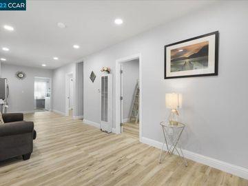 818 Pennsylvania Richmond CA Home. Photo 4 of 26