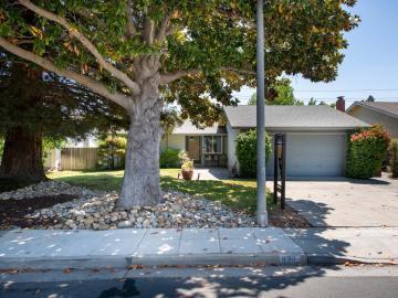 830 Hollenbeck Ave, Sunnyvale, CA