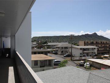 837 Kapahulu Ave unit #405, Kapahulu, HI