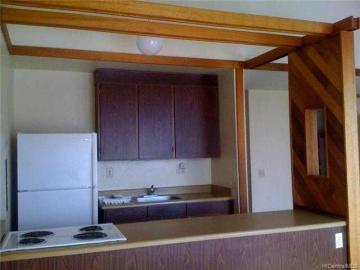 Rental 84718 Ala Mahiku St, Waianae, HI, 96792. Photo 1 of 2