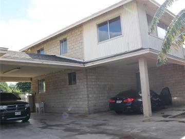 85-808 Lihue St, Waianae, HI