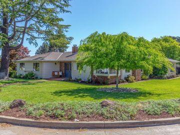 859 Carnation Ct, Los Altos, CA