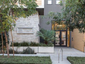 86 3rd St unit #304, Los Altos, CA