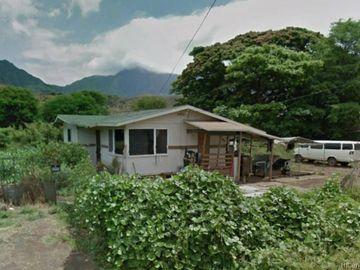 86-449 Puuhulu Rd, Lualualei, HI