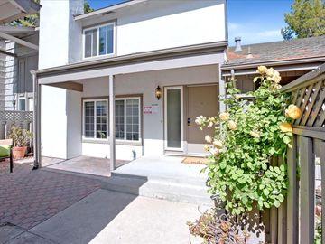 864 Erickson Ln, Foster City, CA