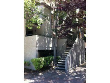 880 E Fremont Ave unit #106, Sunnyvale, CA