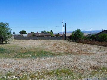 8940 E Superstition Dr, Home Lots & Homes, AZ