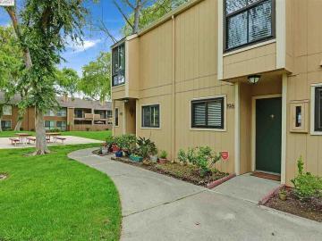 9005 Alcosta Blvd, Vintner, CA