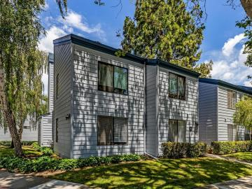 905 W Middlefield Rd unit #981, Mountain View, CA