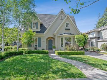 907 Willow Glen Way, San Jose, CA