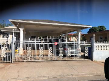 91-671 Kilinahe St Ewa Beach HI Home. Photo 1 of 1