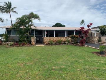 91-933 Pailani St, Leeward Estates, HI