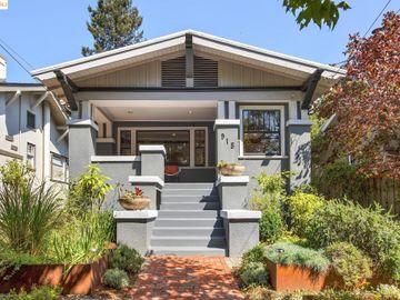 915 Fresno Ave, Thousand Oaks, CA