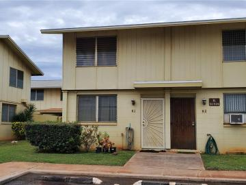 91-926 Kulana Ct unit #K1, Ag/indl/navy, HI