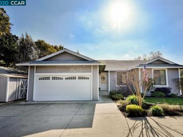 925 Mohr Ln, Colony Park, CA