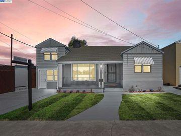 926 Rose St, Prospect Hills, CA