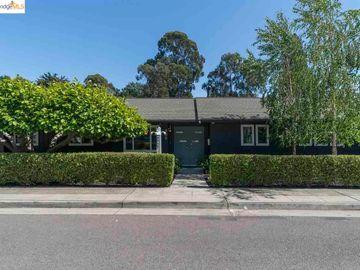 935 Underhills Rd, Crocker Hghlands, CA