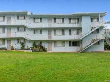 94-010 Leolua St unit #E307, Waipahu-lower, HI