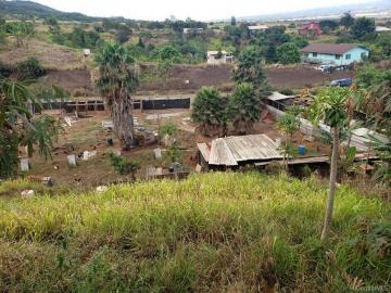 94-1100 Kunia Rd #051, Ag/preserve, HI