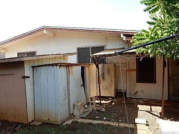 94-272 Pupukoae St Waipahu HI Home. Photo 2 of 18