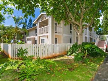 94-606 Lumiaina St, Waikele, HI