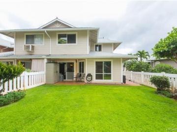 94-780 Lumiauau St, Waikele, HI