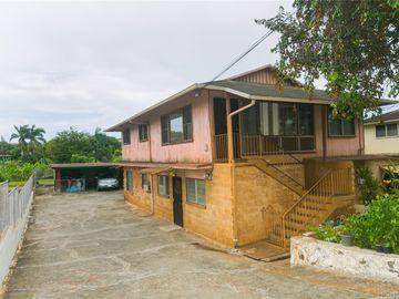 94-809 Waipahu St Waipahu HI Home. Photo 2 of 21