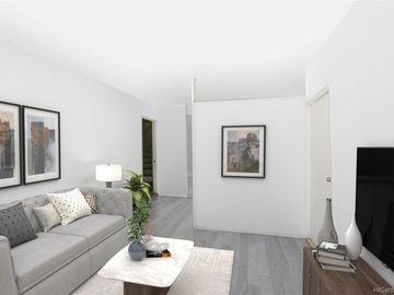 94-809 Waipahu St Waipahu HI Home. Photo 3 of 21