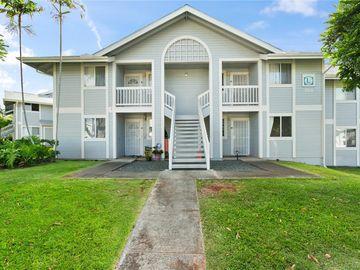 94-209 Paioa Pl, Waikele, HI