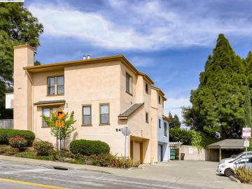 945 Fletcher Ln unit #C121, Ridgeview, CA