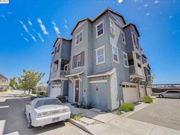 9461 Dunbar Dr, Arcadia Park, CA
