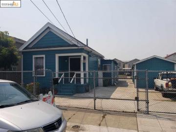9499 E St, Elmhurst, CA