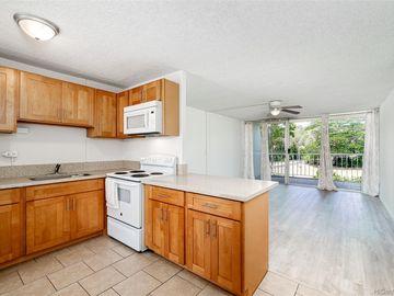 95-009 Waikalani Dr, Waipio Acres/waikalani Woodlands, HI