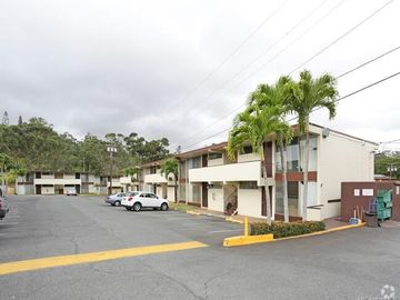 95-24 Waihau St unit #3C, Waipio Acres/waikalani Woodlands, HI