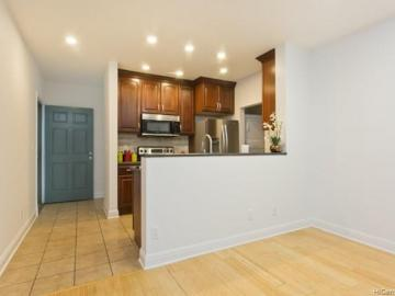 95-895 Wikao St unit #E101, Launani Valley, HI