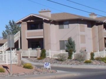 950 E Mingus Ave Cottonwood AZ Home. Photo 1 of 16