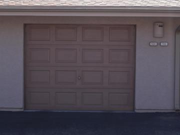 950 E Mingus Ave Cottonwood AZ Home. Photo 3 of 16