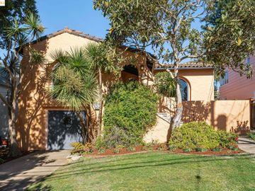 96 Ardmore Rd, Kensington, CA