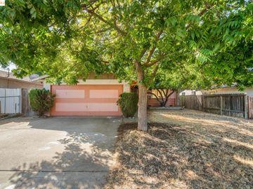 961 Lambaren Ave, Livermore, CA
