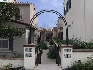 9668 Camassia Way, Villa Paseo, CA