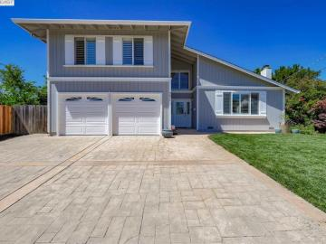 9671 Ernwood Pl, Country Clb Area, CA