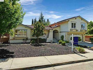 971 Madeira Dr, Vintage Hills, CA