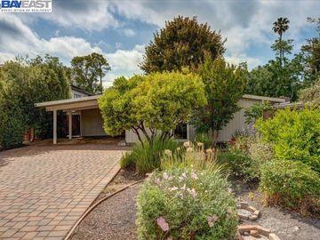 972 Amarillo Ave, Palo Alto, CA