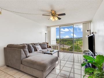 98-410 Koauka Loop unit #14B, Pearlridge, HI