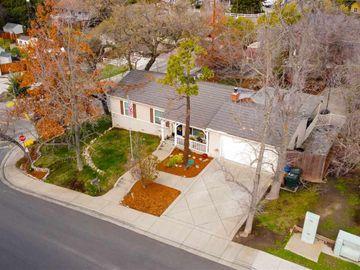99 Hawthorne Dr, Pleasant Hill, CA