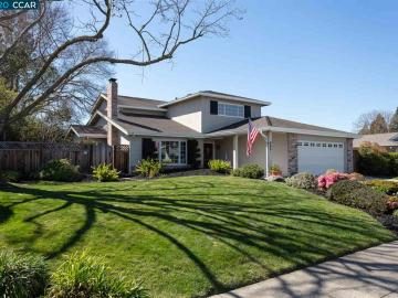 9951 Windsor Way, Town And Country, CA