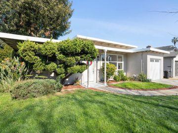 997 Norton St, San Mateo, CA